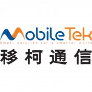 上海移柯通信技术股份有限公司