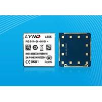 3G 模组 L306