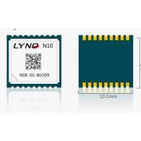 GNSS模组 N10