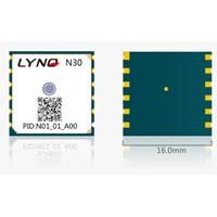 GNSS 模组 N30