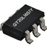 GT20L16S1Y基础型字库芯片