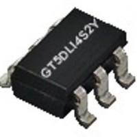 GT5DL14S2Y基础型字库芯片