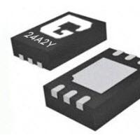 GT24L24A2Y多国语言字库芯片