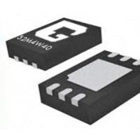 GT32L32M4W40大字号字库芯片