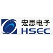 北京宏思电子技术有限责任公司