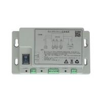 12V应急电源、电梯五方通话电源、电梯内一键叫应急电源