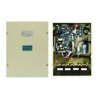 电梯自动救援操作装置 ARD、物联网ARD、