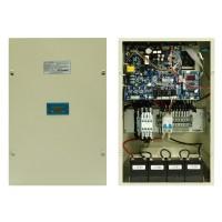 ARD 电梯应急电源、物联网电梯自动救援装置