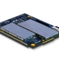 中科创达 TurboX™ D820 SOM 移动支付芯片