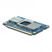 中科创达 TurboX™ D845 SOM 移动支付芯片