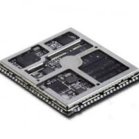 中科创达 TurboX™ T96 SOM 定位芯片