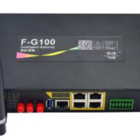 工业智能网guan F-G100