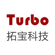 武汉拓宝科技股份有限公司