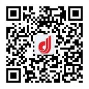 上海绅德人力资源有限公司
