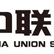 北京中联润泽电力科技有限公司