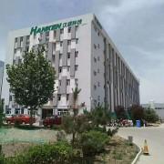 汉旗电子科技(固安)有限公司