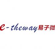 北京易子微科技有限公司
