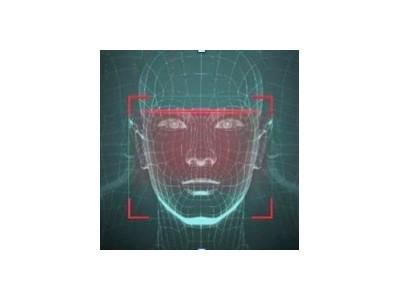 智能人脸识别脸雷达布控系统软硬终端