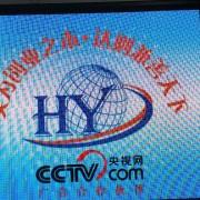 北京华远盛亚科技有限责任公司