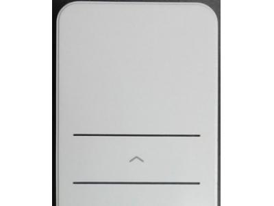 大德智能无线电机遥控器(单通道)