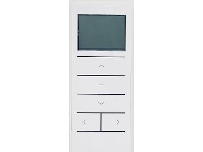大德智能无线电机遥控器(15通道)