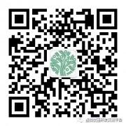 北京汇智博艺科技有限公司