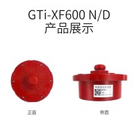 GTi-XF600N/D智慧消火栓塞帽