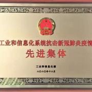 深圳算子科技有限公司