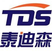 北京天正安泰科技有限公司