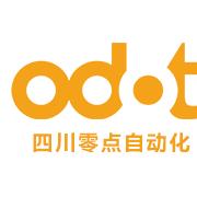 四川零点自动化系统有限公司